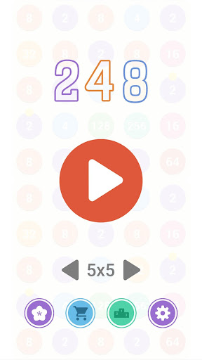 248: Connect Dots, Pops and Numbers  screenshots 6
