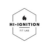 Hi-Ignition Fitness Lab