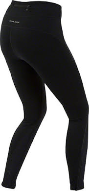 Pearl Izumi Pursuit Soft-shell Women's Tight alternate image 0