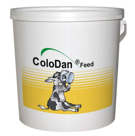 Colodan Feed råmjölkspulver