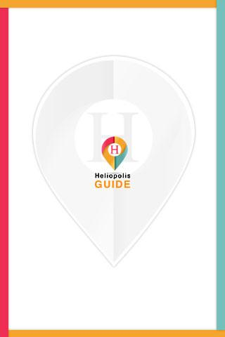 Heliopolis Guide