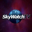 SkyWatchTV App icon