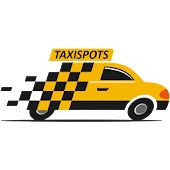 Taxispots Driver