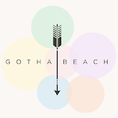 Gotha Beach Cannes