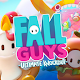 Download Fall Guys Ultimate Knockout: Game Guide For PC Windows and Mac