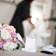 Wedding photographer Skaiste Zabielaite (skaistezabielai). Photo of 15.04.2015
