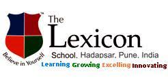 The Lexicon School Hadapsar