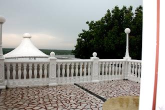 Photo: Day 79 - The Kondor Hotel in Novi Banovci #2