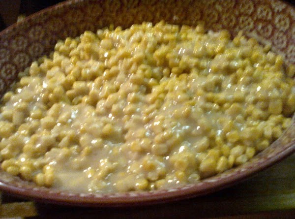 Either use leftover mashed potatoes, or make fresh (I made fresh).In 1-1/2 qt. casserole,...