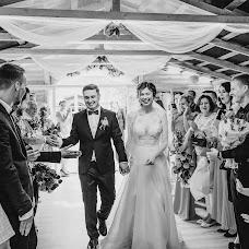 Wedding photographer Mikhail Lukashevich (mephoto). Photo of 14.12.2017