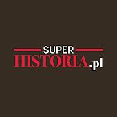 superHISTORIA