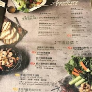 史坦利美式牛排 STANLEY's STEAKHOUSE
