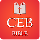 Download CEB Bible, Common English Bible Version Offline For PC Windows and Mac