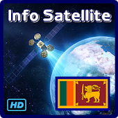 Srilanka HD Info TV Channel