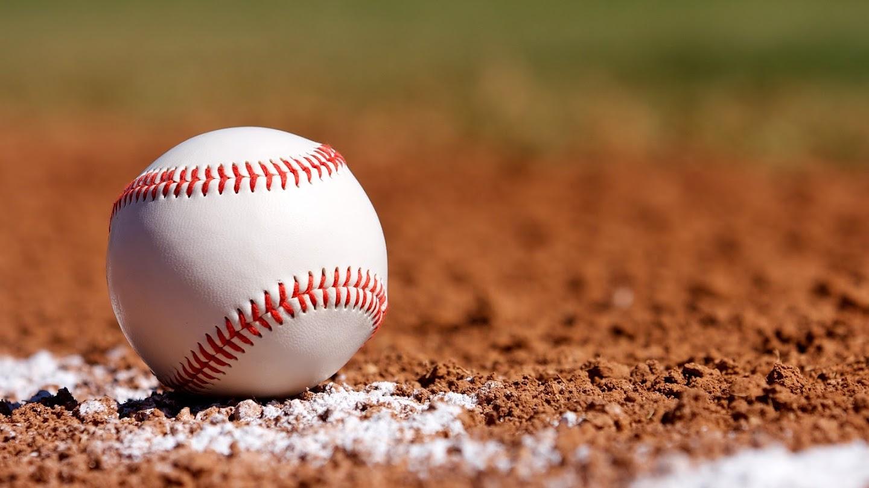 MLB Classics