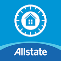 Allstate Digital Locker® icon