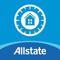 Allstate Digital Locker®