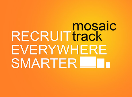 MosaicTrack Applicant Tracking System