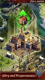 King's Empire Screenshot 5
