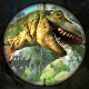 Dinosaur Hunt Deadly Assault 2018 for PC-Windows 7,8,10 and Mac