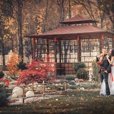 Wedding photographer Ekaterina Lanina-Kostornova (RiderStudio). Photo of 06.05.2014