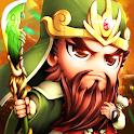 킹 오브 타워 icon