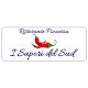 I Sapori del Sud Download for PC Windows 10/8/7
