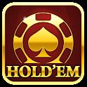Holdem Master Online icon