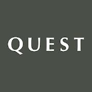 Qpedia