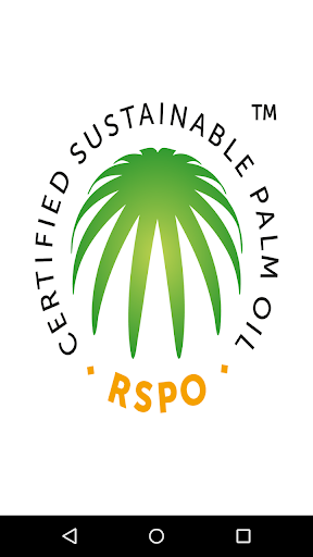 RSPO Roundtables