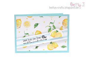 Photo: https://bettys-crafts.blogspot.com/2017/09/schenkt-dir-das-leben-zitronen.html