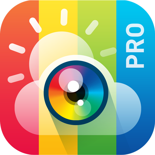 Weathershot (old PRO) APK Cracked Download