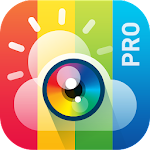 Weathershot (old PRO) 5.2.14 (Paid)