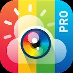 Weathershot (old PRO) 5.2.4 (Paid)