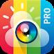 Weathershot (old PRO)