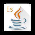Java Español icon