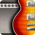 Real Guitar - Guitar Playing Made Easy. download