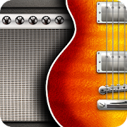 Game Real Guitar - Play the guitar never been so easy! APK for Windows Phone