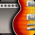 Real Guitar
