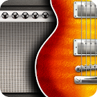 Real Guitar - Play guitar anywhere icon