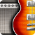 Real Guitar - Guitar Playing Made Easy. file APK for Gaming PC/PS3/PS4 Smart TV