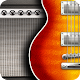 Real Guitar - Play the guitar never been so easy! apk