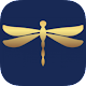 Barre Fly Fitness Download for PC Windows 10/8/7