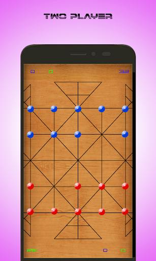 Bead 32 (Botrish Guti) 1.1.7 screenshots 3