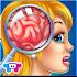 ER Surgery Simulator v1.0.0 (Unlocked)