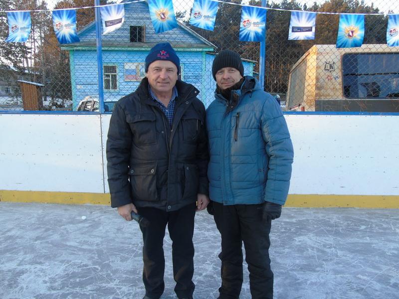 http://ivanovka-dosaaf.ru/images/dsc00119-novyi-razmer.jpg