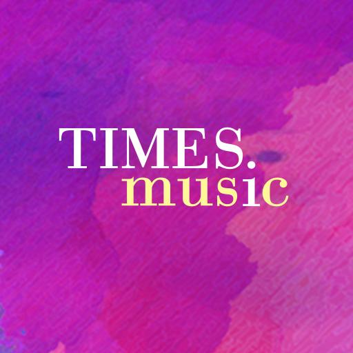 Times Music avatar image