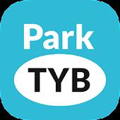 Tải Park TYB miễn phí