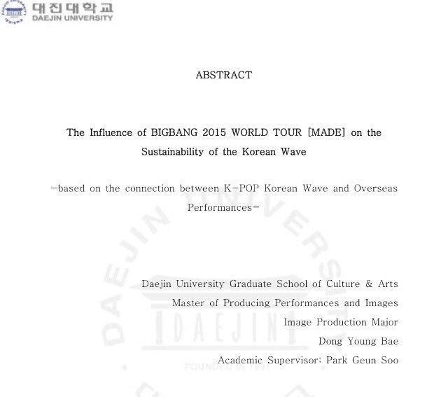 taeyang-thesis
