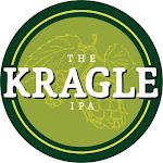 Free Will The Kragle IPA